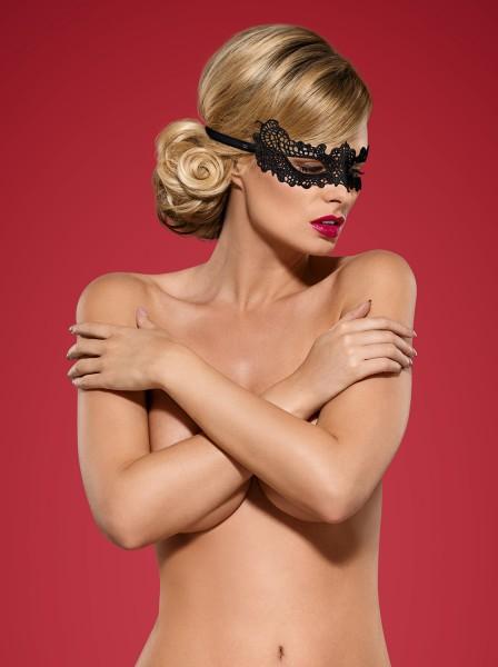 A701 Maske