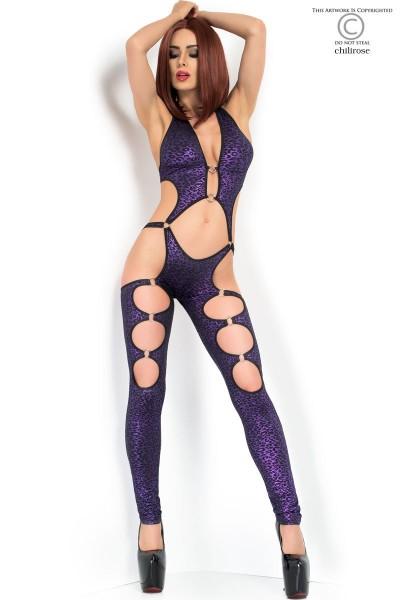 Body CR3866 violett